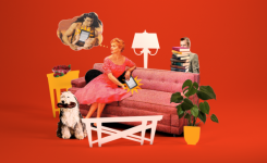 Afbeelding promo e-boeken thuis 2